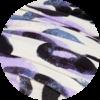 színkód 0593